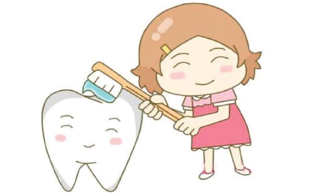 Đề phòng bệnh răng miệng cho bé