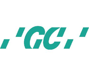 GC - Nhật Bản