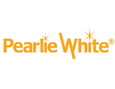 Pearlie White - Singapore