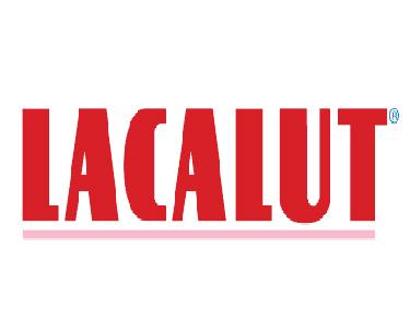Lacalut - Đức