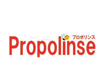 Propolinse - Nhật Bản