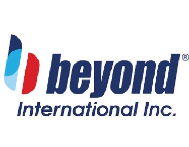 Beyond - Mỹ