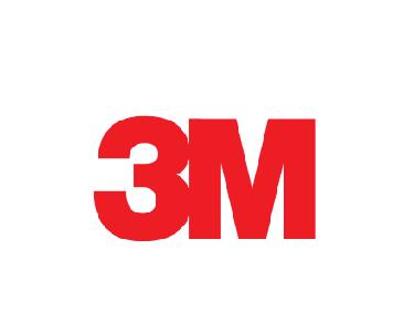 3M - Mỹ