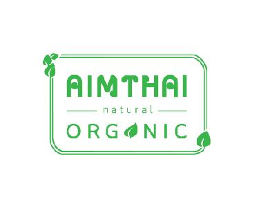 AimThai - Thái Lan