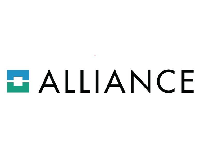 ALLIANCE - Ý